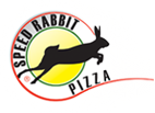 Speed Rabbit Pizza Paris Saint Quentin